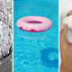 Property Fixtures, Smoke Alarms and Swimming Pools